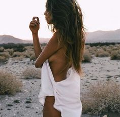 DAILY INSPIRATION / GIRLS AND WAVES | SURF COLLECTIVE NYC