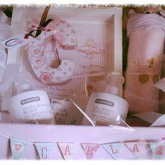 Miles de cestitas de bebe. ¿Cual es tu elección? #thousand baby's baskets.which is your choice?