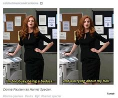 Suits Season Episode Specter and Donna Serie Suits, Suits Tv Series, Suits Tv Shows, Suits Season, Season 3, Suits Harvey And Donna, Harvey Specter Suits, Donna Paulsen, Sarah Rafferty