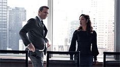 100 Days of Gabriel Macht: Day 14 - Suits - Season 4 Bloopers Suits Show, Suits Tv Shows, Best Tv Shows, Favorite Tv Shows, Suits Tv Series, Harvey Specter Quotes, Gina Torres, Gabriel Macht, Suits Season