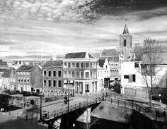 Mooi Schiedam ( Foto Marja )