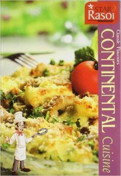 Continental cuisine  Plus de découvertes sur Le Blog des Tendances.fr #tendance #food #blogueur