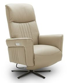 13 Best Recliners images in 2020 | Recliner, Recliner chair