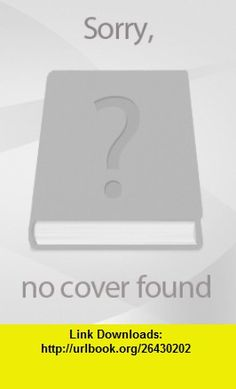 New Life (9780856857409) David Harvey , ISBN-10: 0856857408  , ISBN-13: 978-0856857409 ,  , tutorials , pdf , ebook , torrent , downloads , rapidshare , filesonic , hotfile , megaupload , fileserve