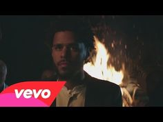 J. Cole - G.O.M.D. - YouTube. Return to our roots sankofa. Rise up king kunta.
