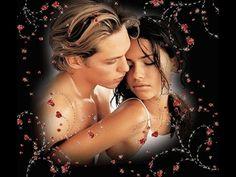 Eres mía. Romeo Santos. (Letra)