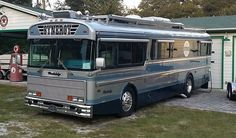 US $27,000.00 Used in eBay Motors, Other Vehicles & Trailers, RVs & Campers