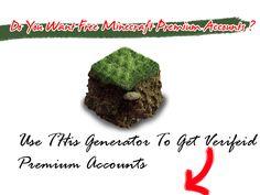 http://minecraftpremiumgenerator.com