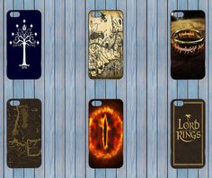 Hey, I found this really awesome Etsy listing at https://www.etsy.com/listing/178415351/lord-of-the-rings-phone-case-iphone-4-4s