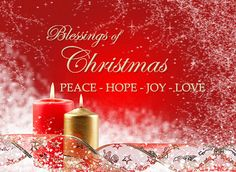 Christmas Religious Poems | Merry christmas poems, Poem and ...