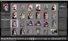 megan moore's Lr workflow :: very detailed description of her import and export process