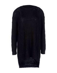 H FREDRIKSSON Sweater: merino wool sweater, made using the innovative Japanese Zero Waste Whole Garment Technology, $557.00 #masterandmuse #ambervalletta #yoox