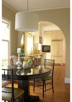 Images About Light Over Kitchen Table