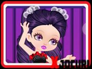 Monster High, Snow White, Disney Characters, Fictional Characters, Disney Princess, 2d, Sleeping Beauty, Fantasy Characters, Disney Princesses