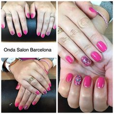 Manicura shellac, manicura semipermanente - shellac manicure, semipermanent manicure by Onda Beauty Team.  #manicurashellac #shellacmanicure #manicurashellacBarcelona #shellacmanicureBarcelona #manicurasemipermanente #semipermanentmanicure #manicurasemipermanentebarcelona #Bcn #Barcelona #Barceloneta #centrodeesteticaBarcelona #esteticaBarcelona #centrodeesteticaBarceloneta #esteticaBarceloneta #ondasalon