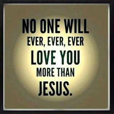 The Love of Jesus Prayer Quotes, Bible Verses Quotes, Faith Quotes, Bible Scriptures, Quotes Quotes, Religious Quotes, Spiritual Quotes, Positive Quotes, Spiritual Health