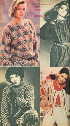 Retro Romanian Fashion (70's & 80's) Romanian Revolution, Retro Fashion, Aesthetics, Lily, Poster, Vintage, Women, Art, Style