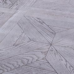 Geometrie – Flooma – Italian Bespoke Floors Hardwood Floors, Flooring, Floor Patterns, Bespoke, Texture, Crafts, Geometry, Wood Floor Tiles, Taylormade
