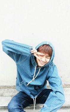 Asian Boys, Kpop Boy, My Boys, Boy Groups, Husband, Photoshoot, Actors, Model, Produce 101