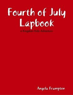 reviews for fourth of july creek