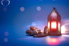 Eid Mubarak Gif, Ramadan Mubarak Wallpapers, Eid Mubarak Images, Mubarak Ramadan, Eid Mubarak Wishes, Eid Mubarak Greetings, Happy Eid Mubarak, Eid Mubarak Wallpaper Hd, Eid Mubarak Status