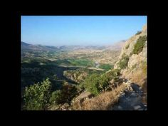 Beautiful Turkey Landscape - hotels accommodation yacht charter guide All Beautiful Turkey and Travel Vids @hotels-aroundtheglobe.info or http://www.hotels-aroundtheglobe.info or Wallpapers http://www.wallpapers2000.com