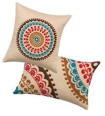 bordados artesanales mexicanos - Recherche Google