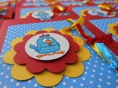 galinha pintadinha convite - Pesquisa Google