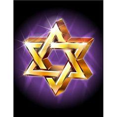 Estrela de Davi,estrelas,feriados,Hanucá,Hebreus,judeu,NVTOfficeClips,religiões,religioso,símbolos,símbolos religiosos