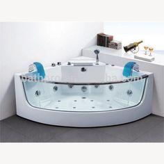 vasche idromassaggio piccole dimensioni - Cerca con Google
