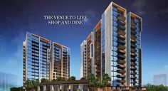 The Venue Singapore #SingaporePropertySHOWROOM - ENQUIRY HOTLINE:(+65) 6100 7122 SMS: (+65) 97555202  http://showroom.com.sg/the-venue-singapore/  #HotLaunches #SingaporeNewLaunches #Showflat #ShowflatLocation #SingaporePropertyLaunches, #SingaporePropertyShowRoom, #TheVenueSingapore #Commercial, #District12-14, #FeaturedHot, #Hotlaunches, #Residential #NewCondo #HDB #CommercialProperty #IndustrialProperty #ResidentialProperty #PropertyInvestment #LatestPropertyInfo #2015 #Ov