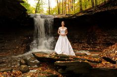 Image detail for -... outdoor fall wedding decorations . Please take a look pictures above AWESOME
