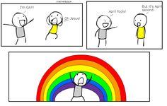 april fools - Google Search