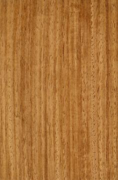 High Quality Textures for use in graphic projects High Resolution Wood Texture, Interior Door Styles, Vintage Sweets, Living Room Partition, Print Design, Graphic Design, Graphic Projects, Ranch Style, Wood Veneer