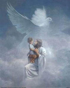 The Isley Brothers - Heaven Hooked Us Up Lyrics