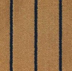 Bass Pro Shops Boat Carpet Replacement Kit   8u0027x21u0027   Beige   Shop!, Boats  And Carpets
