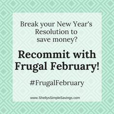 Did you want to save money in Or was your New Year's Resolution to stick to a budget? Start with Frugal February! February Challenge, Money Saving Tips, Frugal, Budgeting, Bullet Journal, Life, Budget, Budget Organization, Saving Tips