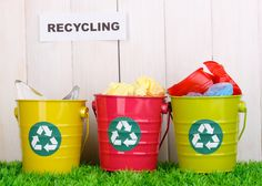 Developing an understanding of recycling as part of a sustainability program is a great way to involve children in the processes unique to your centre. It also addresses National Quality Standard 3.3.2 'Children are supported to become environmentally responsible and show respect for the environment'.