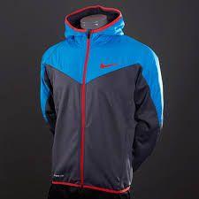 Image result for sudaderas para hombre de moda T Shirt Vest, Long Hoodie, Hoody, Vests, Motorcycle Jacket, Gap, Sport, Rock, Long Sleeve