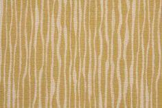 Fabric by the Yard :: Robert Allen Akana Weave Upholstery Fabric in Lemongrass $18.95 per yard - Fabric Guru.com: Fabric, Discount Fabric, U...