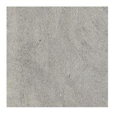 Peel & Stick Concrete Laminates - Squares on AHAlife