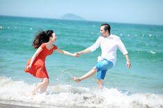 The Most Romantic Destinations for Honeymoon in Vietnam