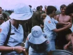Documentaries | Cambodia From 1975 To 1979 Controlled By Khmer Rouge
