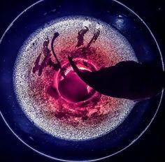 #swig #swigbar #napoli #drink #drinkporn #cocktail