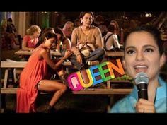 Queen Movie - Kangana Ranaut Talks about her Movie Queen @ Reliance Digi...