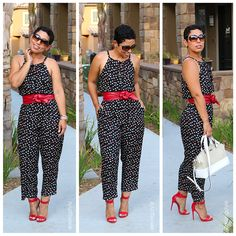 Low Price Fabric: Simplicity Jumpsuit Sew-Along w/ Mimi Ghttp://www.lowpricefabric.com/p-15030-rayon-challis-ml265990-black-red-white.aspx