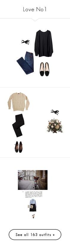 """""""Love No1"""" by sweetlikecinnamonnn ❤ liked on Polyvore featuring 7 For All Mankind, Zara, Marni, American Apparel, EAST, Rochas, Chicnova Fashion, Trina Turk, Christian Louboutin and Cotton Candy"""