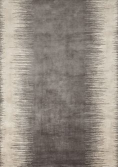 Riviere Custom Handmade Rugs   Hand Knotted Rugs   Luxury Hand Woven  Carpets   Area Rugs