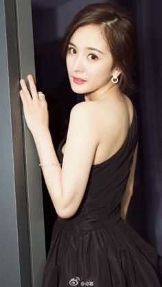 Cleavage Yang Mi naked (54 photos) Topless, Instagram, in bikini