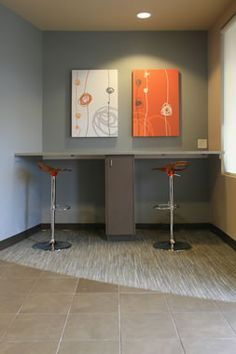 medical space design - Google Search
